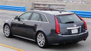 Cadillac Cts V Wagon Price 2015 Dodge Power Wagon Review Autos Post