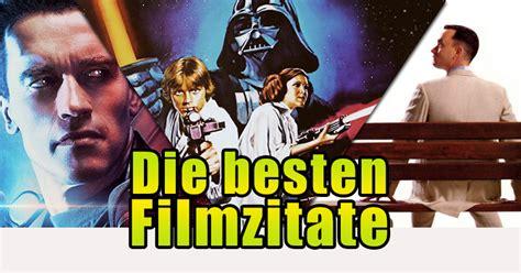 filmzitate quiz deutsch die ber 252 hmtesten filmzitate aller zeiten von moviejones