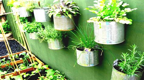 Home Vegetable Garden Design Home Design Ideas Small Vegetable Garden Ideas