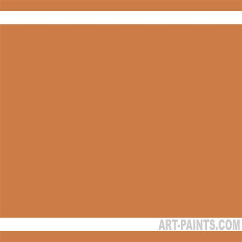 terracotta paint color terra cotta 300 series ultraglaze ceramic paints c sp