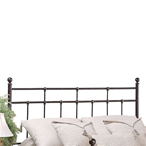bed bath and beyond providence hillsdale providence headboard with rails bed bath beyond
