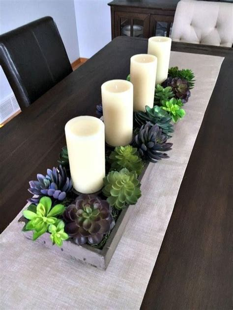 everyday centerpiece ideas best 25 everyday centerpiece ideas on everyday table centerpieces everyday table