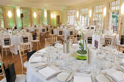 wedding venue hire events zoological society of zsl
