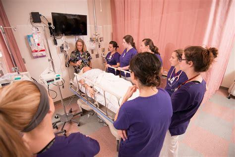 best graduate nursing schools winona state ranked among top graduate nursing