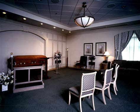 stunning memorial funeral home decoration home gallery
