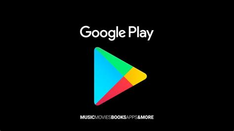 google play daily deals 20 off gift cards nintendo switch accessory