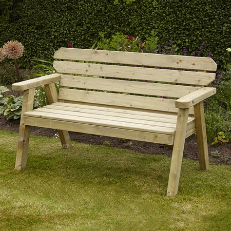 solid 2 seater wooden garden bench traditional design lutyens garden bench white traditional wooden soapp culture