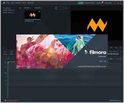 Instal Terlengkap Wondershare Filmora 8 5 0 Premium wondershare filmora 8 7 0 2 registration key 20181 pc softwares