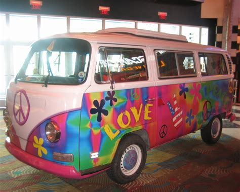 old volkswagen hippie van hippie buses related keywords suggestions hippie buses