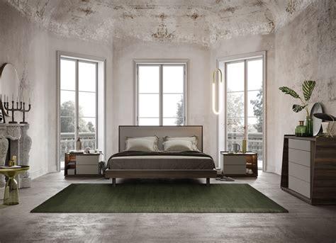 camere da letto palermo camere da letto stile moderno palermo