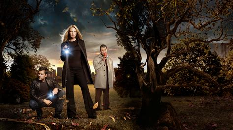 house tv show wallpapers high definition all hd wallpapers fringe wallpaper hd wallpapersafari