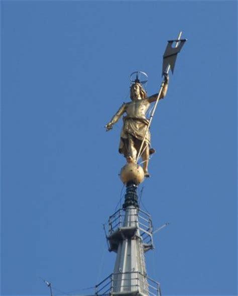 hotel la cupola novara san gaudenzio a novara cupola foto di basilica di san