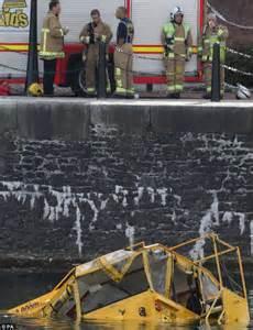 duck boat sank youtube new diy boat sinking duck boat liverpool