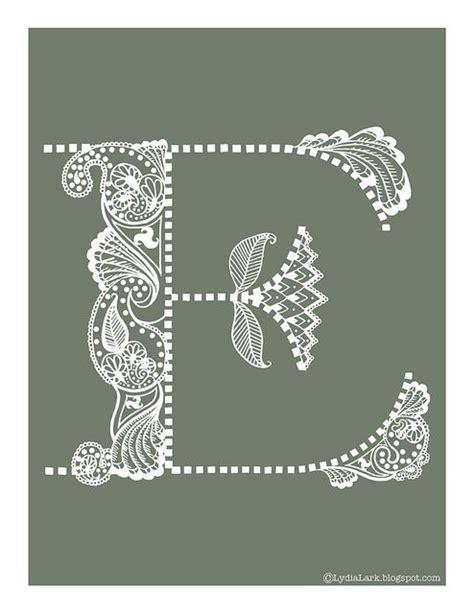 henna design letters henna art letters makedes com