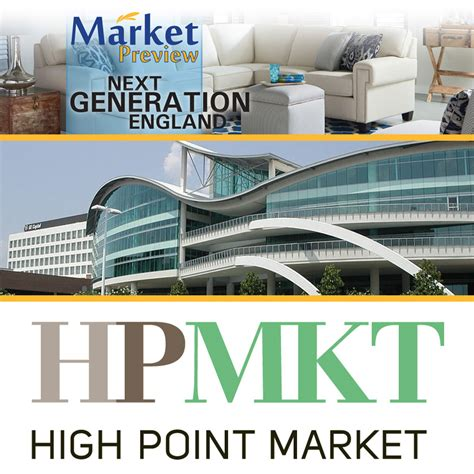 Furniture Market High Point by Preparing For High Point Market Furniture Quality