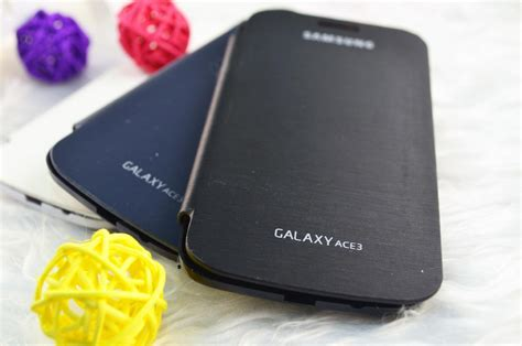 Flip Cover Untuk Samsung Galaxy Ace 3 clearance samsung galaxy ace 3 s7272 battery flip end 11 20 2017 10 15 00 am