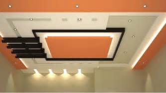 50 new gypsum false ceiling designs 2017 ceiling
