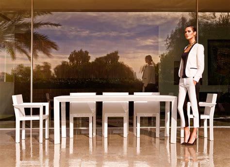 decorar muebles jardin exterior 191 c 243 mo decorar zonas de exterior con muebles de jard 237 n