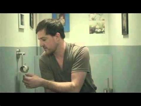 Funny Toilet Paper Commercial Youtube