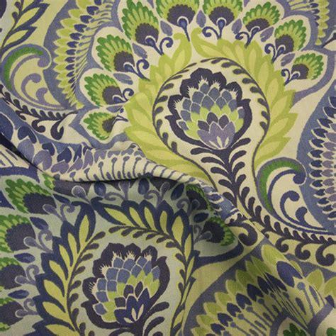 curtain fabric wholesalers uk curtain fabric manufacturers uk curtain menzilperde net