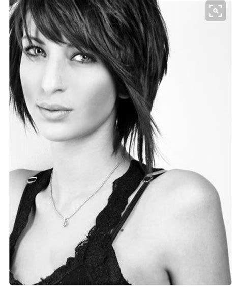 hairstyles similar to emo 462 best images about hairstyles on pinterest short hair
