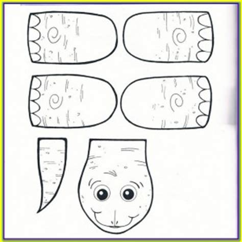 paper plate puppets templates paper plate turtle template related keywords paper plate