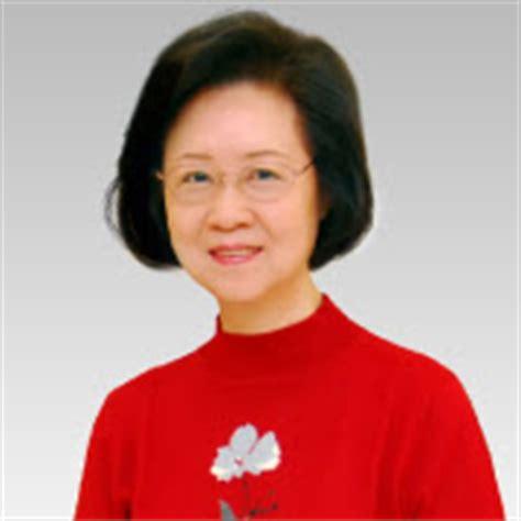 Novel Chiung Yao writers chiung yao