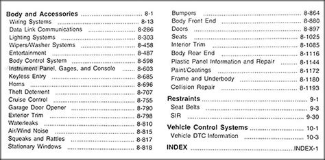 service manual repair manual 2006 gmc savana 1500 service manual how to download repair