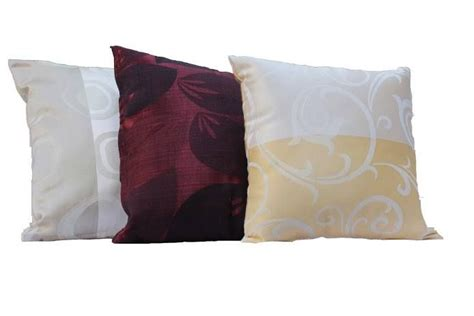 Couch Cusion Covers Beautify Your Ambience And Add A Private Touch With Mavis