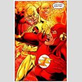 The Flash Concept Art | 630 x 966 jpeg 197kB