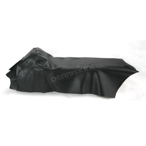 snowmobile seat covers travelcade replacement seat cover aw100 snowmobile