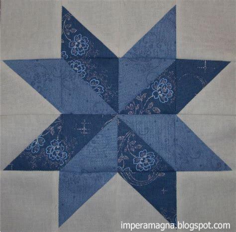 quilt pattern lemoyne star easy lemoyne star quilt pattern autos post