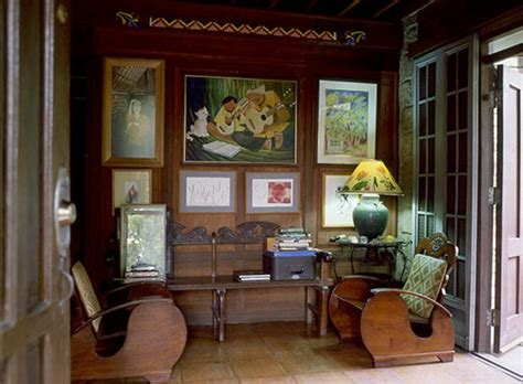 interior design styles living room philippines 1000 images about antique furniture on