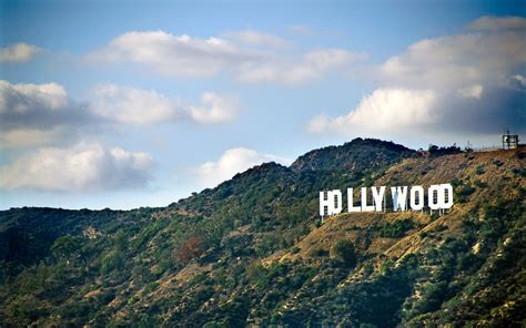 The sordid secrets of hollywood travel leisure