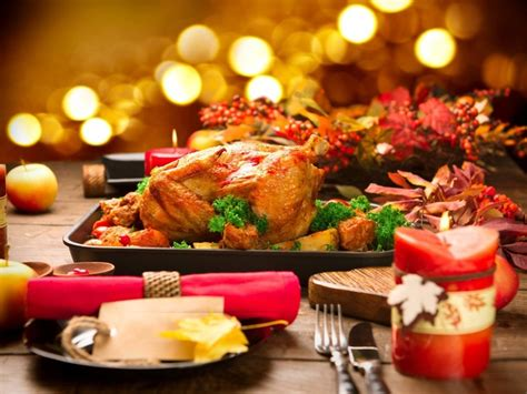 buffet in san antonio these are the best san antonio restaurants for