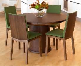 Dining Room Table Desk Trendy Expandable Dining Table By Skovby Digsdigs