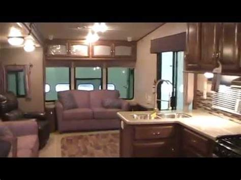 couch rv middletown ohio salem villa 39fden park trailer at jeff couch s rv nation