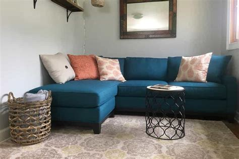 Rug Cleaning Asheville Nc by Carpet Cleaning Services Asheville Nc Carpet Vidalondon