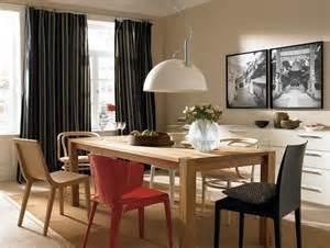 schöner wohnen esszimmer de pumpink romantische schlafzimmer farben