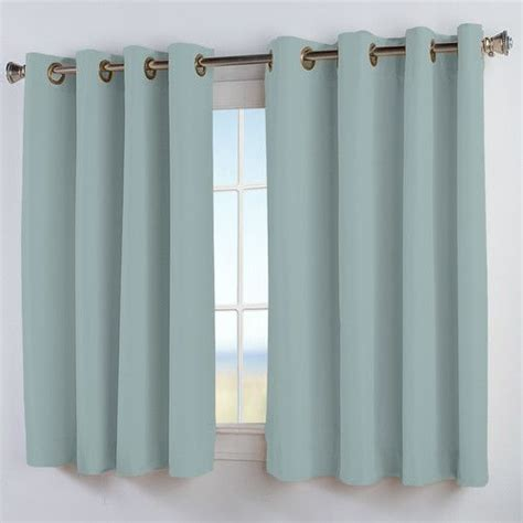 short rods for curtains 1000 ideas about short curtain rods on pinterest