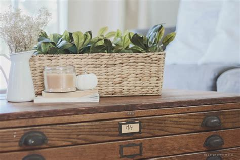 blueprint cabinet coffee table repurposed blueprint cabinet coffee table grows
