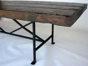 rustic table legs kimiu0027s douglas fir kitchen table