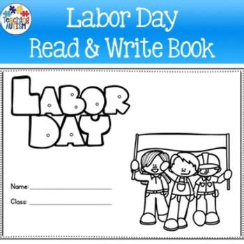 labor resources books 109 best activities for labor day images on