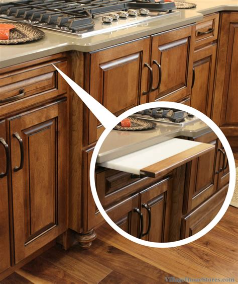 cutting kitchen cabinets kitchen remodel with 3 ovens village home stores