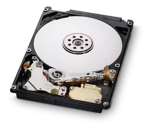 hd interno 1tb hd interno 1tb notebook hitachi 1000 gb 7200rpm frete