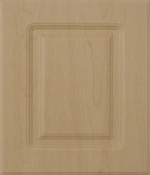 Kitchen Cabinet Doors With Rounded Edges Cabinet Refinishing Cabinet Resurfacing New Cabinet Doors