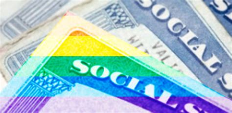Orlando Social Security Office by Social Security Administration Allow Same Married