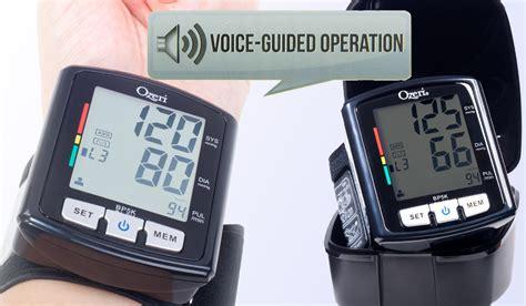 best blood pressure best blood pressure monitor review