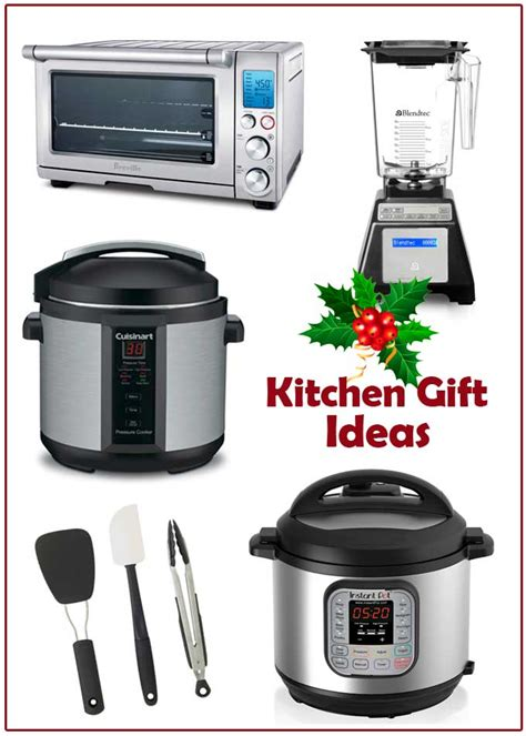 kitchen gifts kitchen gift ideas barbara bakes