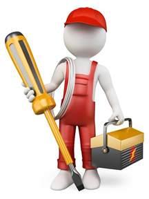 effective planning of maintenance activities dnv gl